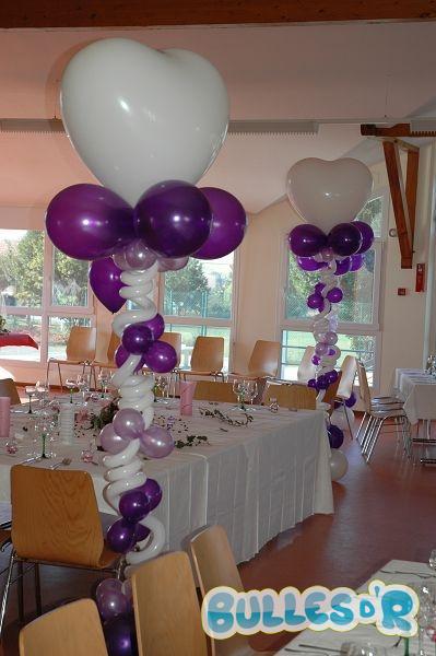 Bulles_d_R_L_univers_du_ballon_Decoration_mariage_ballons__blanc_lilas_violet__3_-599