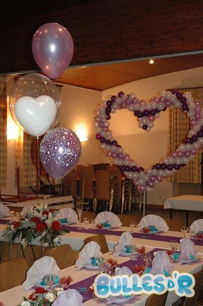 Bulles_d_R_L_univers_du_ballon_Decoration_mariage_ballons__blanc_lilas_violet__3_-649