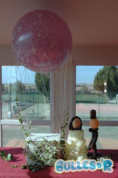 Bulles_d_R_L_univers_du_ballon_Decoration_mariage_ballons__blanc_lilas_violet__5_-601