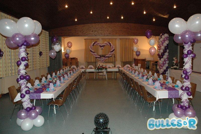 Bulles_d_R_L_univers_du_ballon_Decoration_mariage_ballons__blanc_lilas_violet__5_-651