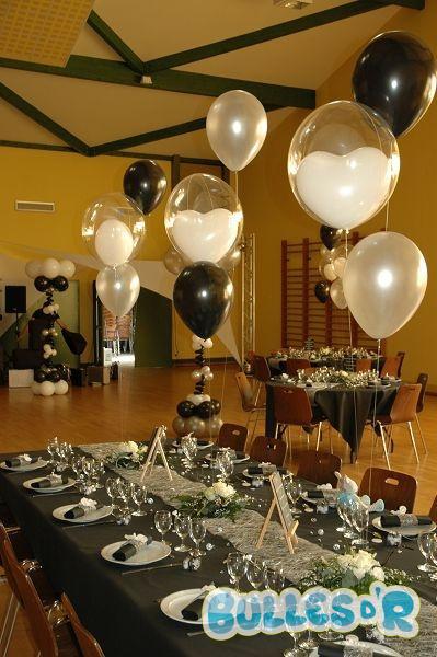 Bulles_d_R_L_univers_du_ballon_Decoration_mariage_ballons__blanc_noir_argent__1_-633