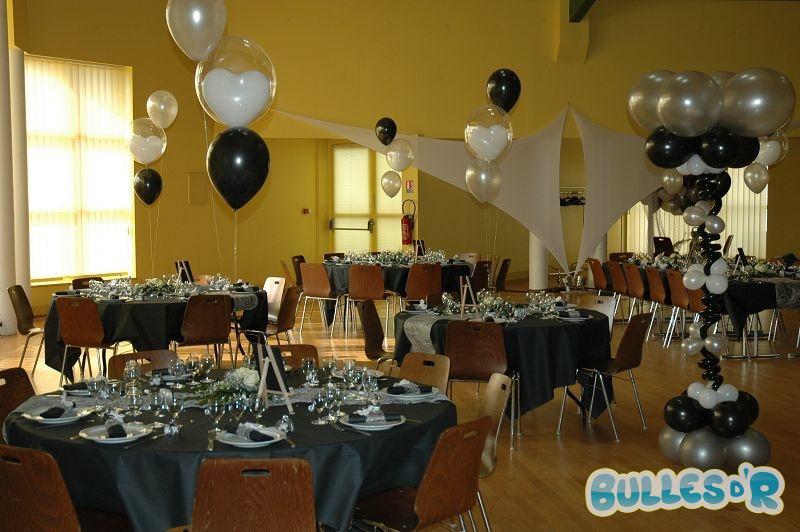 Bulles_d_R_L_univers_du_ballon_Decoration_mariage_ballons__blanc_noir_argent__2_-634