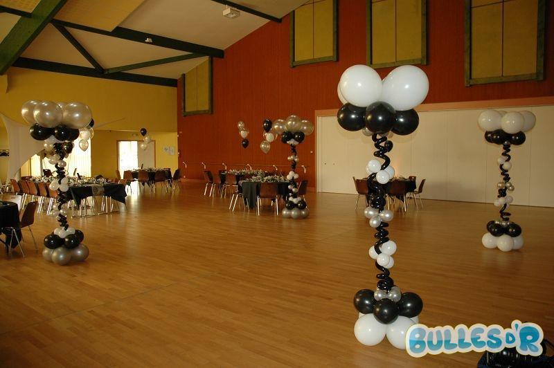 Bulles_d_R_L_univers_du_ballon_Decoration_mariage_ballons__blanc_noir_argent__3_-635