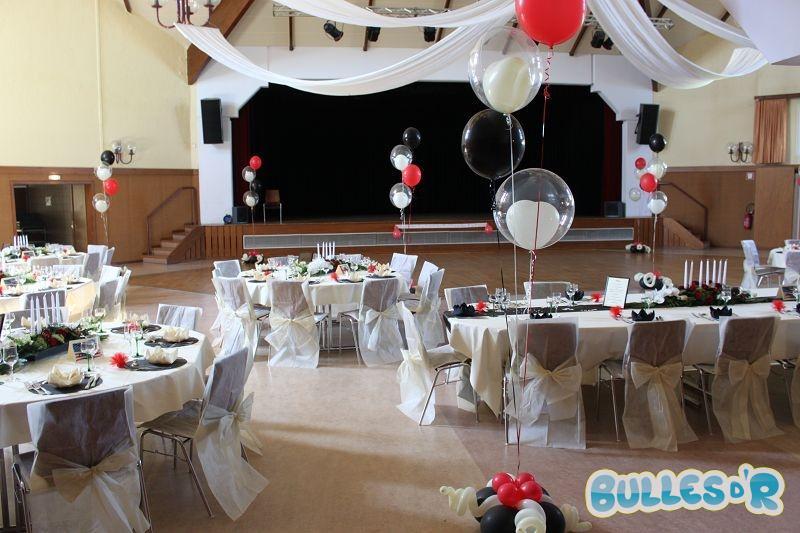 Bulles_d_R_L_univers_du_ballon_Decoration_mariage_ballons__blanc_noir_rouge__3_-664