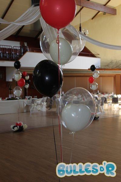 Bulles_d_R_L_univers_du_ballon_Decoration_mariage_ballons__blanc_noir_rouge__4_-665