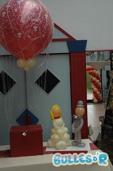 Bulles_d_R_L_univers_du_ballon_Decoration_mariage_ballons__blanc_rouge___4_-642