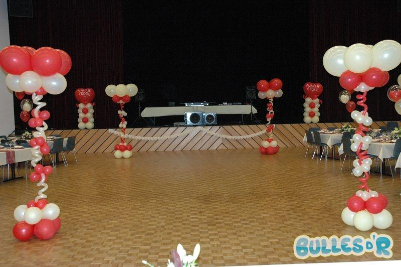 Bulles_d_R_L_univers_du_ballon_Decoration_mariage_ballons__blanc_rouge___5_-643
