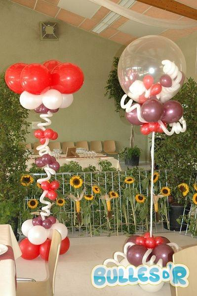 Bulles_d_R_L_univers_du_ballon_Decoration_mariage_ballons__blanc_rouge_bordeaux__2_-638