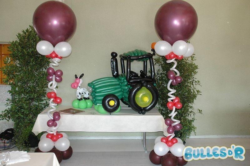 Bulles_d_R_L_univers_du_ballon_Decoration_mariage_ballons__blanc_rouge_bordeaux__3_-639
