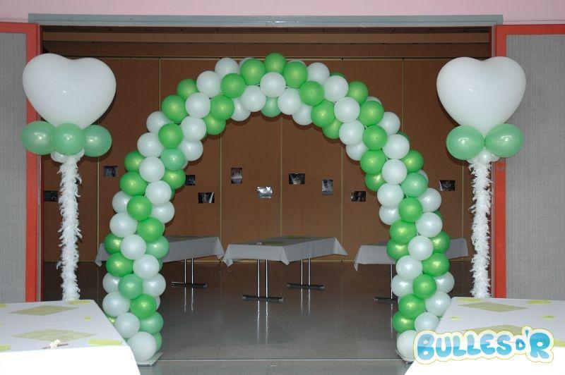 Bulles_d_R_L_univers_du_ballon_Decoration_mariage_ballons__blanc_vert_anis__1_-626
