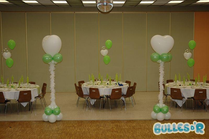 Bulles_d_R_L_univers_du_ballon_Decoration_mariage_ballons__blanc_vert_anis__2_-624