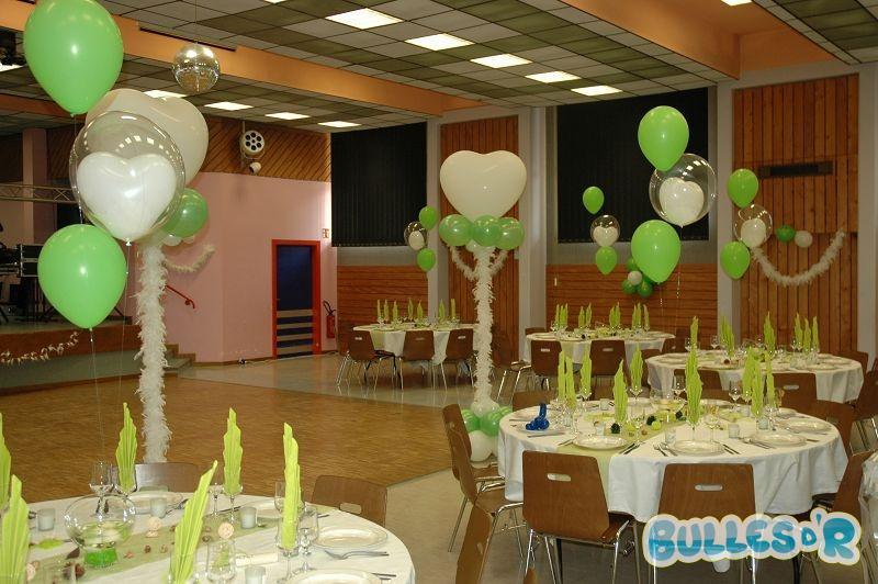 Bulles_d_R_L_univers_du_ballon_Decoration_mariage_ballons__blanc_vert_anis__3_-625