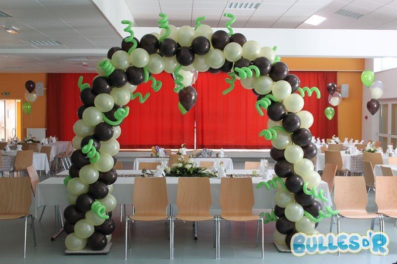 Bulles_d_R_L_univers_du_ballon_Decoration_mariage_ballons__ivoire_chocolat_vert_anis__2_-667
