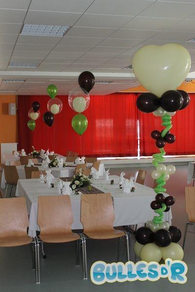 Bulles_d_R_L_univers_du_ballon_Decoration_mariage_ballons__ivoire_chocolat_vert_anis__3_-668