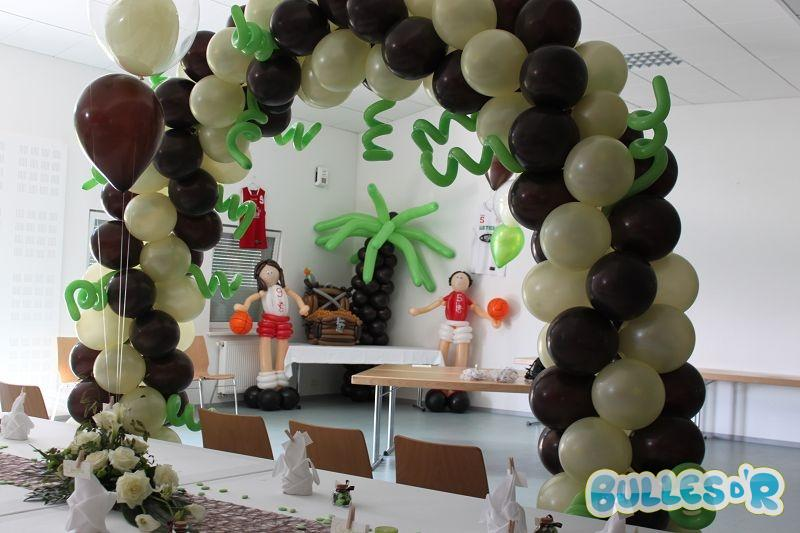 Bulles_d_R_L_univers_du_ballon_Decoration_mariage_ballons__ivoire_chocolat_vert_anis__4_-669