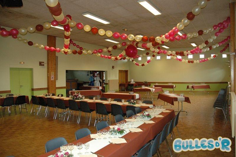 Bulles_d_R_L_univers_du_ballon_Decoration_mariage_ballons__ivoire_fuchsia_chocolat__1_-655