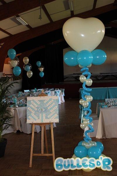 Bulles_d_R_L_univers_du_ballon_Decoration_mariage_ballons__ivoire_turquoise__2_-659