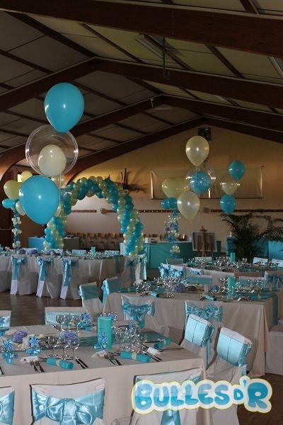 Bulles_d_R_L_univers_du_ballon_Decoration_mariage_ballons__ivoire_turquoise__3_-660
