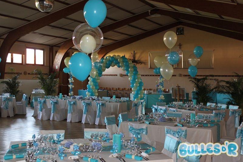 Bulles_d_R_L_univers_du_ballon_Decoration_mariage_ballons__ivoire_turquoise__4_-661