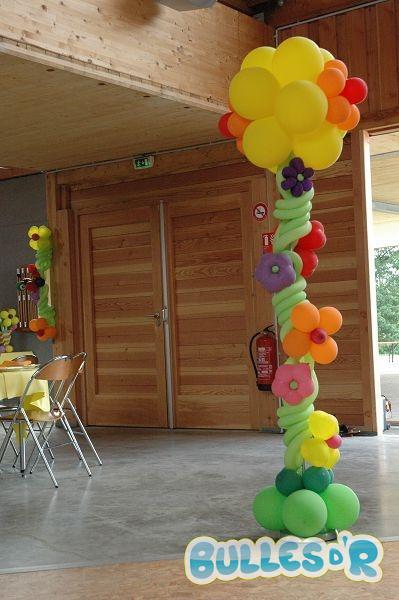 Bulles_d_R_L_univers_du_ballon_Decoration_mariage_ballons__theme_fleur__1_-644