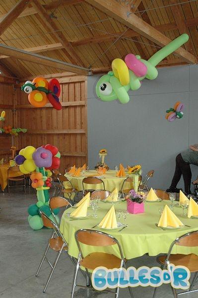 Bulles_d_R_L_univers_du_ballon_Decoration_mariage_ballons__theme_fleur__2_-645