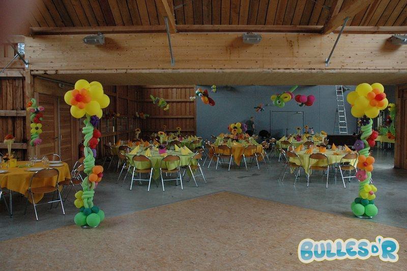 Bulles_d_R_L_univers_du_ballon_Decoration_mariage_ballons__theme_fleur__4_-647