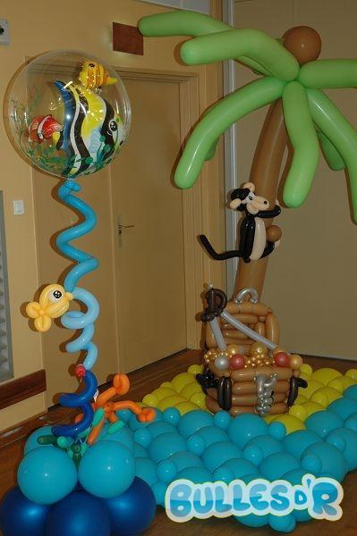 Bulles_d_R_L_univers_du_ballon_Decoration_mariage_ballons__theme_mer___1_-619