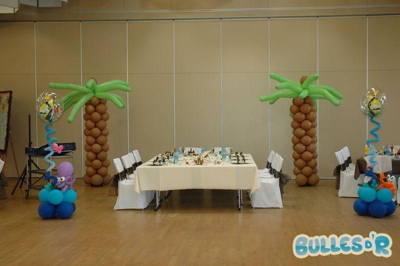 bullesdr d coration de mariage en ballons fegersheim 67137 alsace. Black Bedroom Furniture Sets. Home Design Ideas