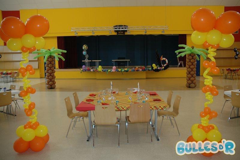 Bulles_d_R_L_univers_du_ballon_Decoration_mariage_ballons__theme_mer_iles_pirates__1_-614