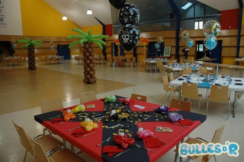 Bulles_d_R_L_univers_du_ballon_Decoration_mariage_ballons__theme_mer_iles_pirates__2_-615