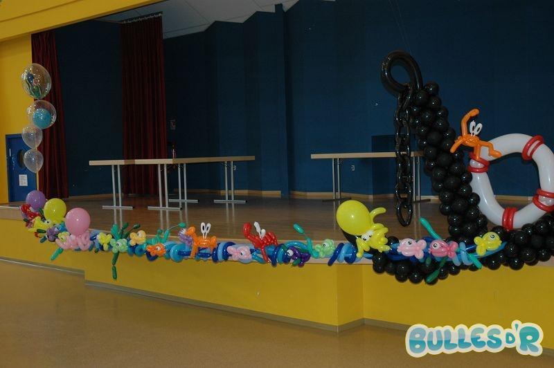 Bulles_d_R_L_univers_du_ballon_Decoration_mariage_ballons__theme_mer_iles_pirates__3_-616