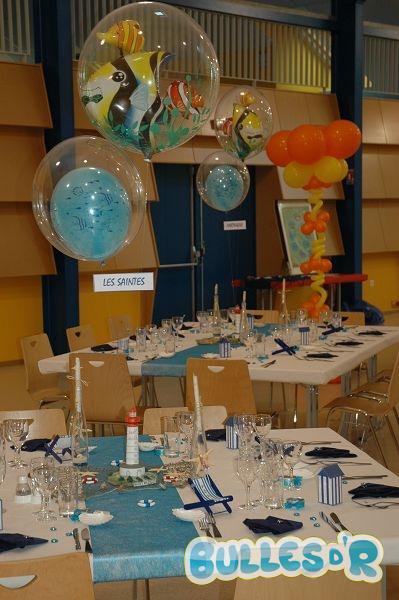 Bulles_d_R_L_univers_du_ballon_Decoration_mariage_ballons__theme_mer_iles_pirates__4_-617