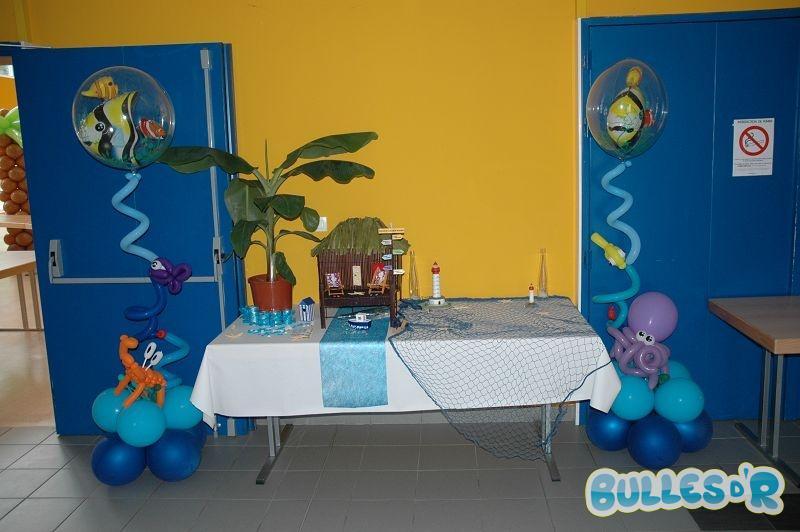 Bulles_d_R_L_univers_du_ballon_Decoration_mariage_ballons__theme_mer_iles_pirates__5_-618