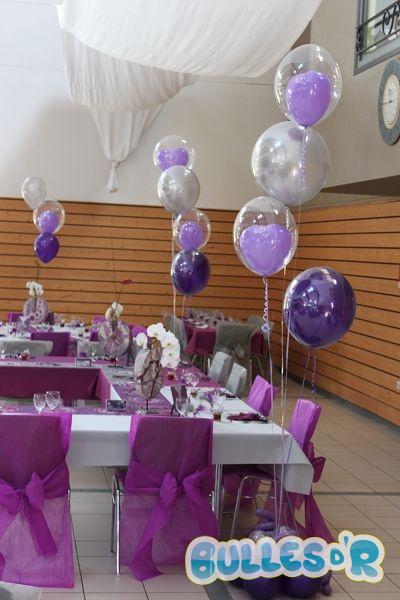 Bulles_d_R_L_univers_du_ballon_Decoration_mariage_ballons_argent_lilas_violet__3_-475