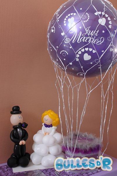 Bulles_d_R_L_univers_du_ballon_Decoration_mariage_ballons_argent_lilas_violet__4_-476