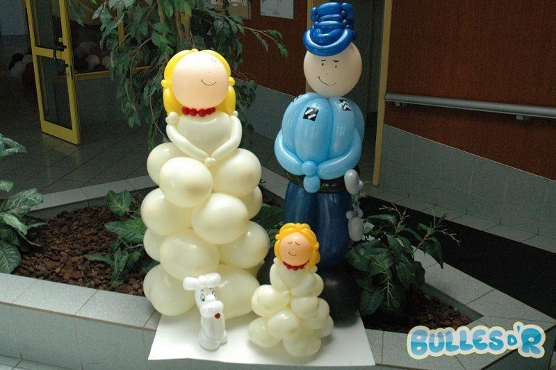 Bulles_d_R_L_univers_du_ballon_Decoration_mariage_ballons_blanc_chocolat_fuchsia__1_-587