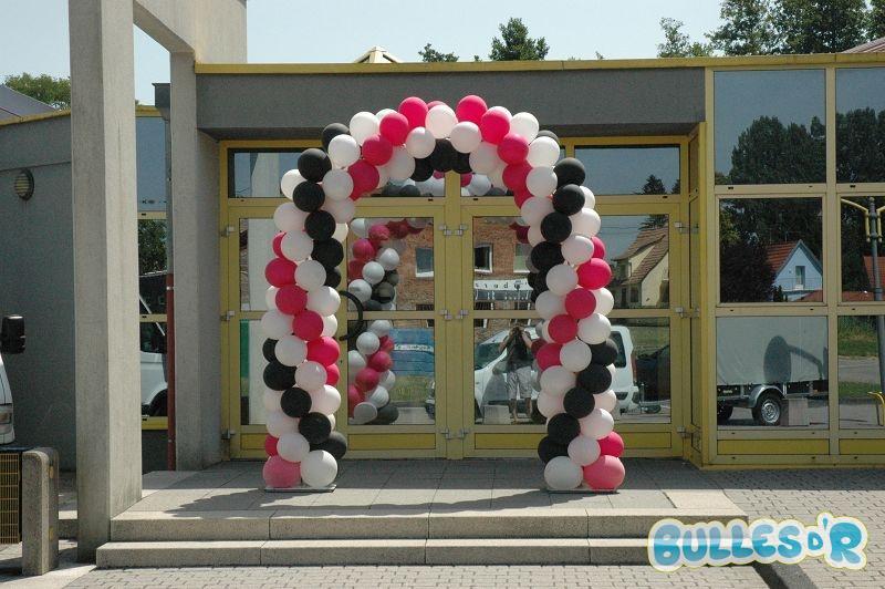 Bulles_d_R_L_univers_du_ballon_Decoration_mariage_ballons_blanc_chocolat_fuchsia__3_-588