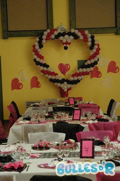 Bulles_d_R_L_univers_du_ballon_Decoration_mariage_ballons_blanc_chocolat_fuchsia__4_-589