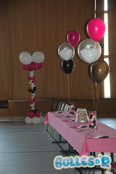 Bulles_d_R_L_univers_du_ballon_Decoration_mariage_ballons_blanc_chocolat_fuchsia__5_-590