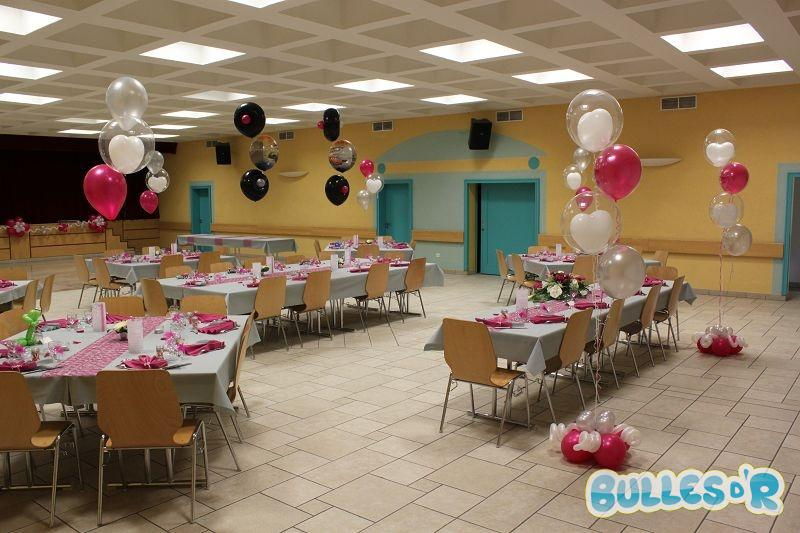 Bulles_d_R_L_univers_du_ballon_Decoration_mariage_ballons_blanc_fuchsia_argent__2_-521