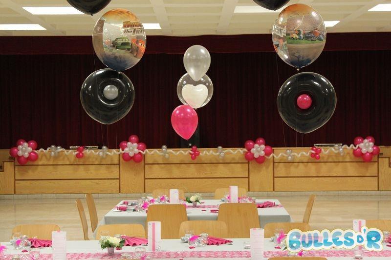 Bulles_d_R_L_univers_du_ballon_Decoration_mariage_ballons_blanc_fuchsia_argent__3_-522