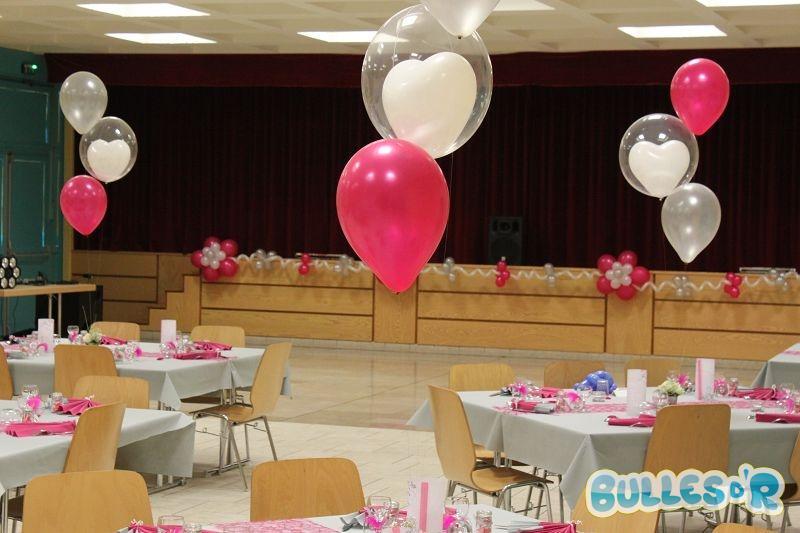 Bulles_d_R_L_univers_du_ballon_Decoration_mariage_ballons_blanc_fuchsia_argent__4_-523