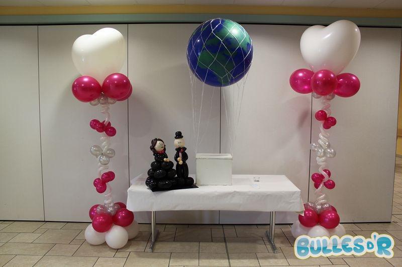 Bulles_d_R_L_univers_du_ballon_Decoration_mariage_ballons_blanc_fuchsia_argent__5_-524