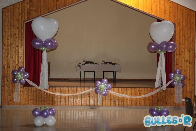 Bulles_d_R_L_univers_du_ballon_Decoration_mariage_ballons_blanc_lilas_et_vert__1_-511