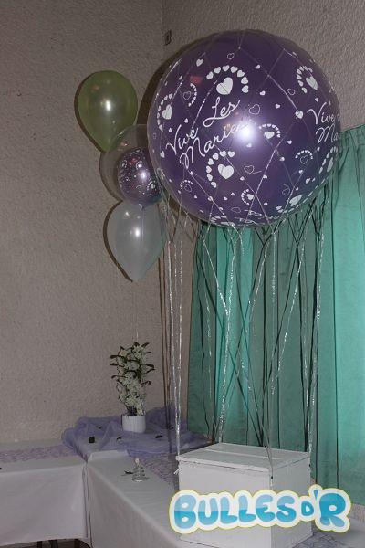 Bulles_d_R_L_univers_du_ballon_Decoration_mariage_ballons_blanc_lilas_et_vert__5_-512