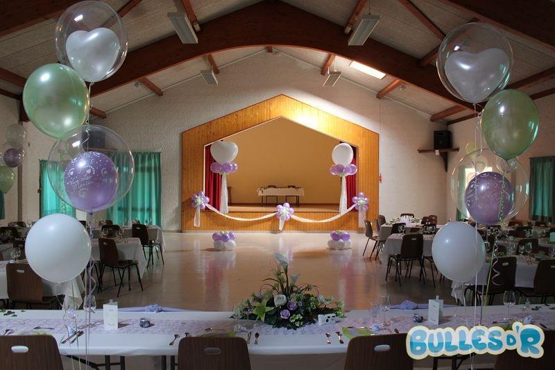 Bulles_d_R_L_univers_du_ballon_Decoration_mariage_ballons_blanc_lilas_et_vert__7_-513