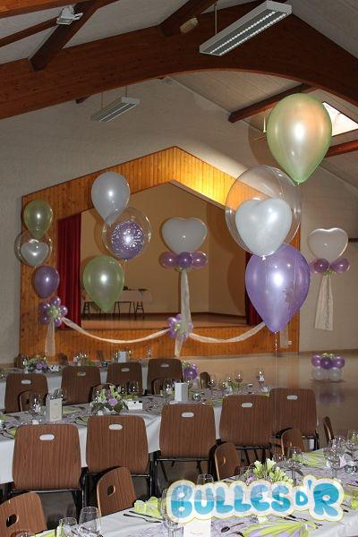 Bulles_d_R_L_univers_du_ballon_Decoration_mariage_ballons_blanc_lilas_et_vert__8_-514