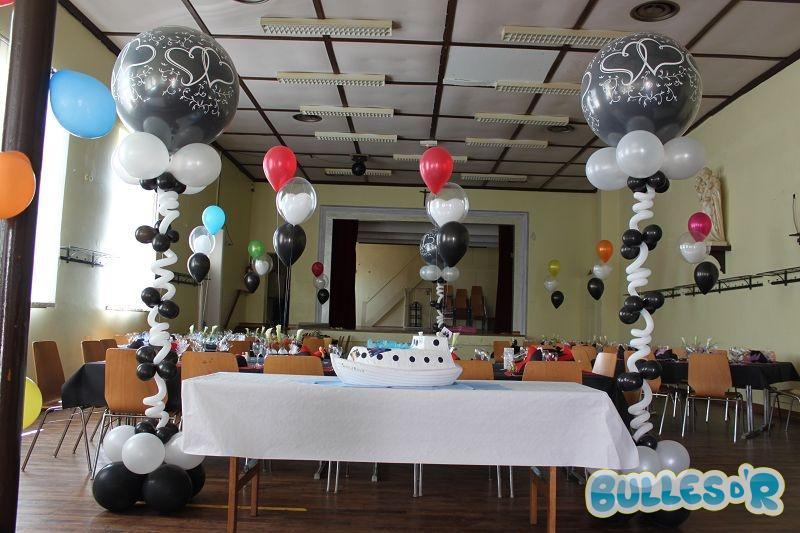 Bulles_d_R_L_univers_du_ballon_Decoration_mariage_ballons_blanc_noir__1_-526