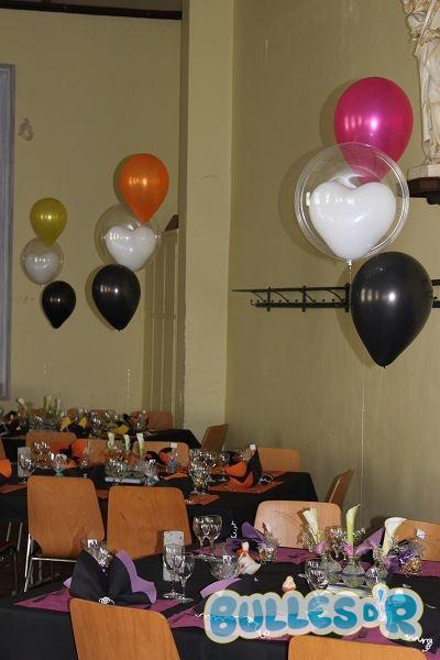 Bulles_d_R_L_univers_du_ballon_Decoration_mariage_ballons_blanc_noir__2_-527