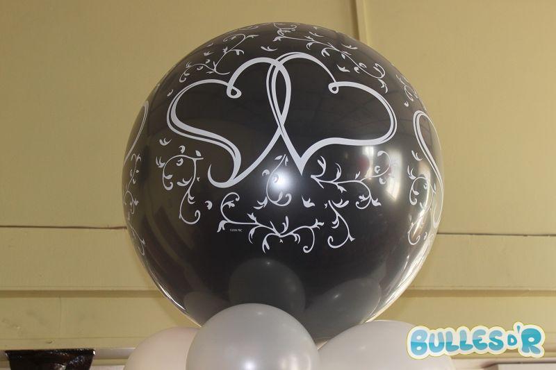 Bulles_d_R_L_univers_du_ballon_Decoration_mariage_ballons_blanc_noir__4_-529